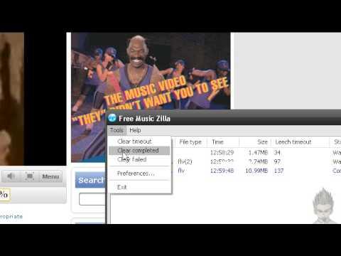 Ulasan Lengkap Seputar Web Musik Zilla