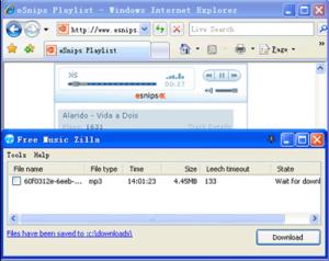 Free Music Zilla Solusi Alternatif Streamingan