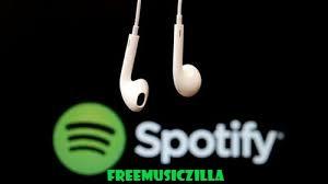 Mengenal Spotify, Aplikasi Streaming Musik Online