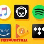Rekomendasi Aplikasi Streaming Musik iOS Terbaik