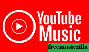 Cara Download Lagu di YouTube Music