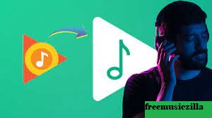 7 Aplikasi Pemutar Musik Offline Android Terbaik
