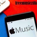 Bagaimana Cara Mengembangkan Aplikasi Streaming Musik