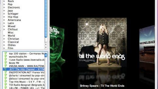 Kenali Web Musik Zilla Sebelum Memanfaatkannya
