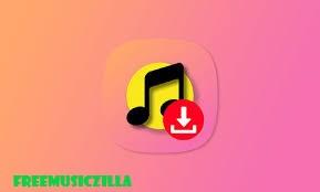 Aplikasi untuk Download Lagu Di Android