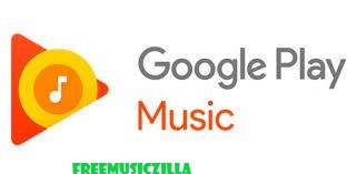 Cara Streaming Musik di Google Play Music Secara Gratis