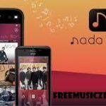 Mengenal Aplikasi Streaming Musik Lokal Nada Kita