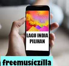 4 Aplikasi Musik Android untuk Pecinta Lagu-Lagu India