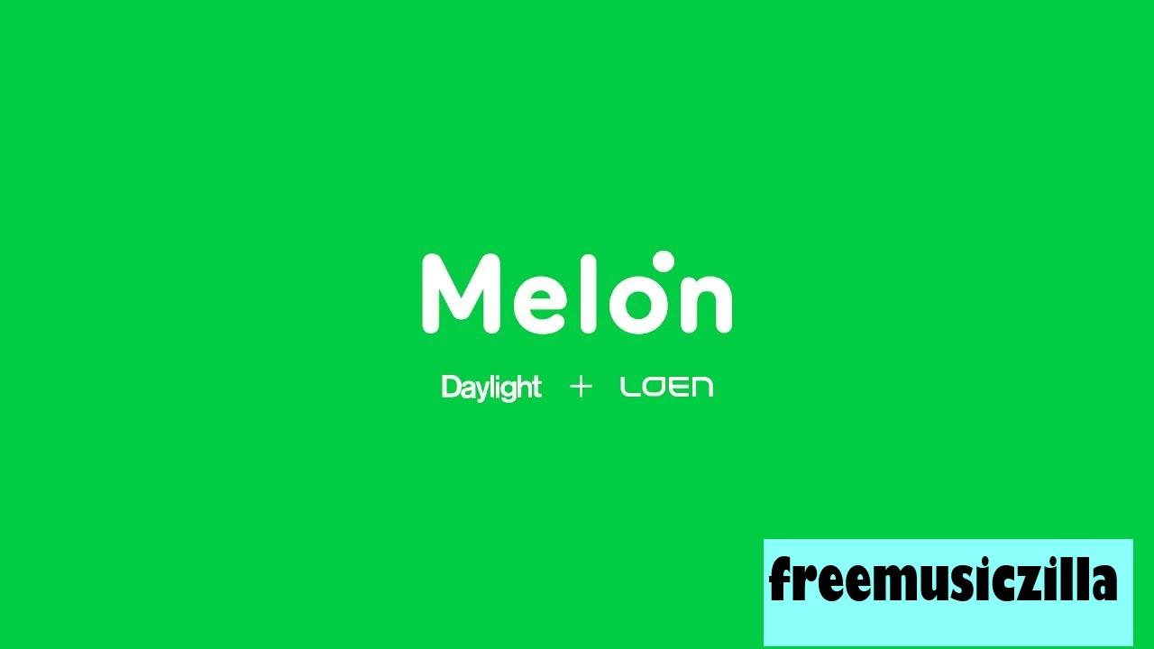 Mengenal Melon Music App, Streaming Musik Lagu Korea