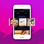 Aplikasi Streaming Musik Terbaik Cocok untuk Menghilangkan Stres