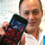 Volup, Aplikasi Musik Streaming Lokal dan Aman