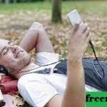 Aplikasi Streaming Musik yang Paling Sering Kasih Gratis VIP