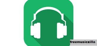 Aplikasi Download Lagu MP3 Tercepat