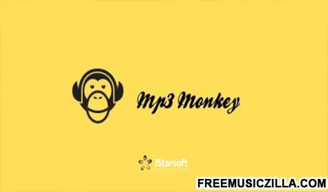 Situs Alternatif Download Musik MP3 Selain MP3 Monkey